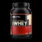 Optimum Nutrition, Whey Gold Standard, 908 g