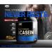 Optimum Nutrition, 100% Casein, 1820 g