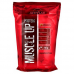 ActivLab, Muscle Up Protein, 700 g