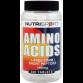 Nutrisport, AMINO ACIDS, 300 tbl