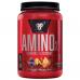 BSN, AminoX, 1015 g