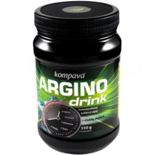 Kompava, ArgiNO, 350 g