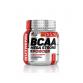 Nutrend, BCAA Mega Strong, Powder, 300 g