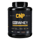 CNP Professional Whey, 2000 g