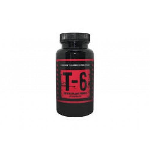 CNP Professional, Pro Glutamine 500 g