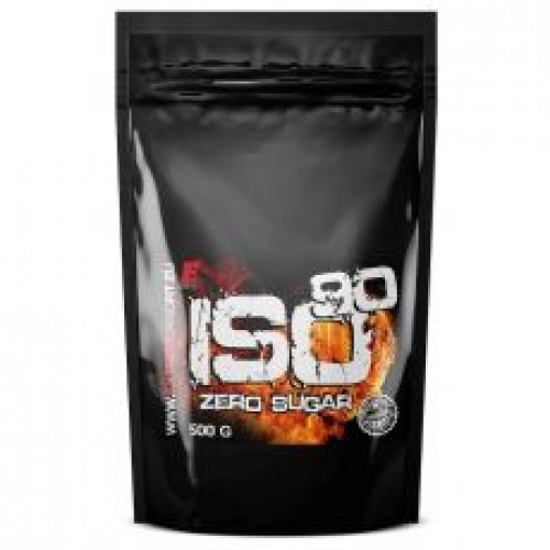 Extreme&Fit, ISO 90, 500 g
