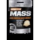 Efectiv Nutrition, Efectiv Mass