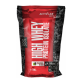 ActivLab, High Whey Protein Isolate, 700 g