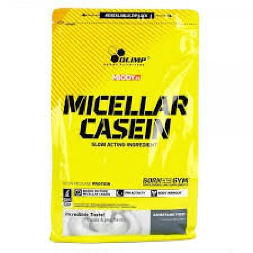 Olimp, Micellar Casein, 600 g