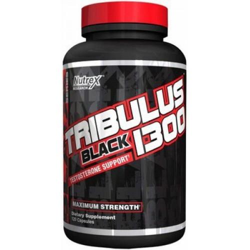 Nutrend, Glutamine, 500 g