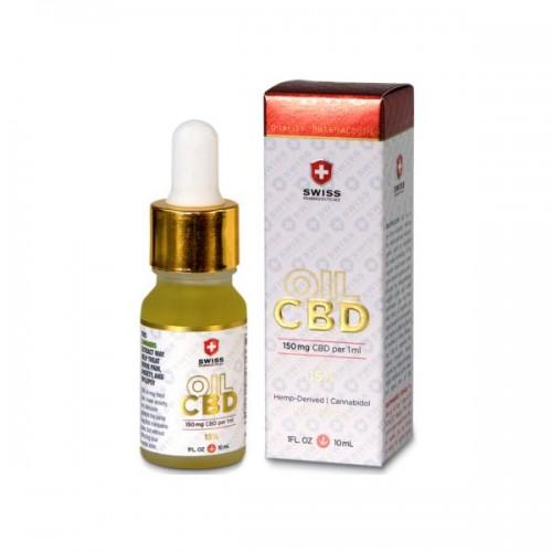Mutant, Core MCT Oil, 946 ml