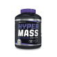 Biotech USA Hyper Mass 4kg