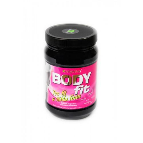 Kompava, BodyFit, 420 g
