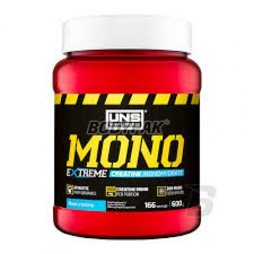 UNS, Mono Extreme, 300 g