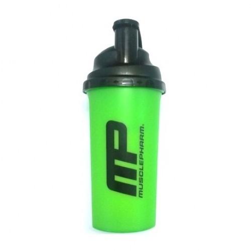 MusclePharm, Šejker, 700 ml