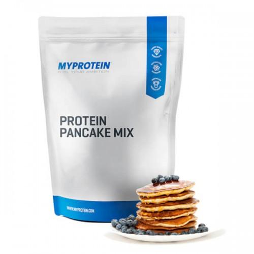 MyProtein, Protein Pancake Mix, 1 kg