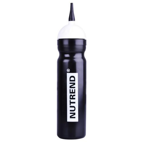 Nutrend, Fľaša s hubicou, 1000 ml