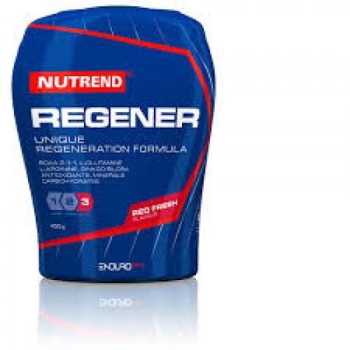 Nutrend, Regener, 450 g
