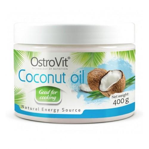 OstroVit, Kokosový Olej, 900 g