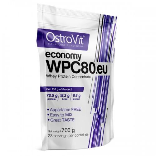 OstroVit, Economy WPC, 700 g