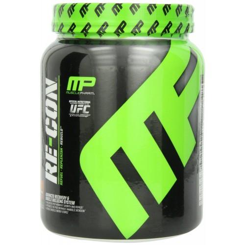 MusclePharm, Re-Con Sport, 1,02 kg
