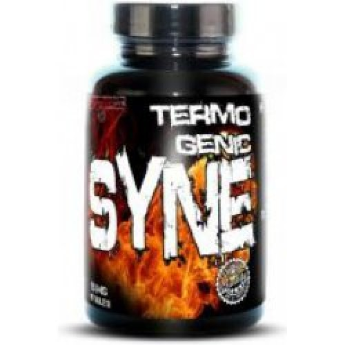 Extreme&Fit, Syne, 90 tbl.