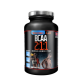 Warrior Labs, BCAA 2:1:1, 400 g
