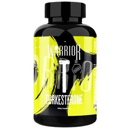 Warrior Labs, Amino. 400 g