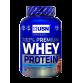 USN, 100% Premium Whey, 2,2 kg